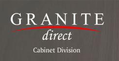 Cabinet Direct