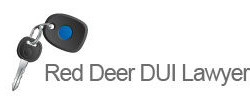 reddeer-dui-lawyer-logo