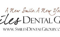 alberta dentist group