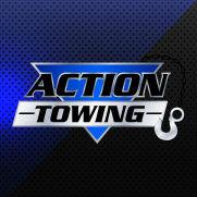 Action Towing Service ltd