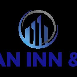 meridianinn-logo