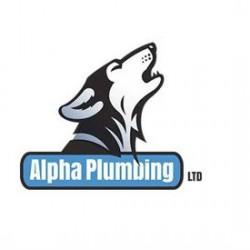 alpha-plumbing ltd