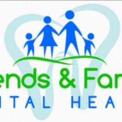 logo fnf