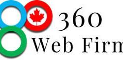 360webfirm-logo-1