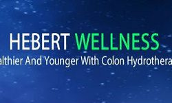 logo-hebert wellness