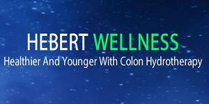 logo-hebert wellness