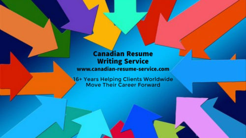 Canadian_Resume_Writing_Service (1)