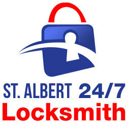 St Albert Locksmith