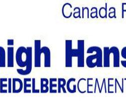 Lehigh-Hanson-Canada-Region-Logo