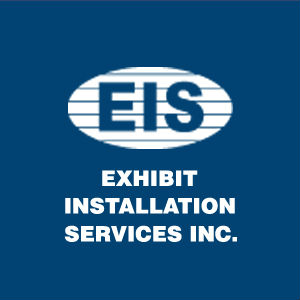 exibit logo