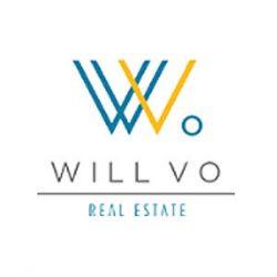 will-vo-logo