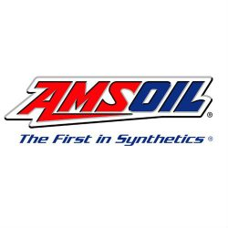 Amsoil Dealer in Edmonton Alberta