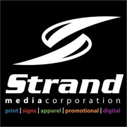 Strand Media - Facebook Profile Photo_001