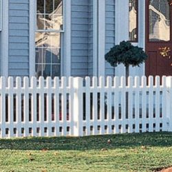 front-yard-picket-fence