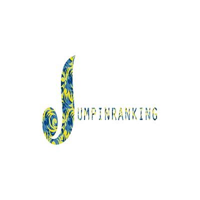 Jumpinranking_logo