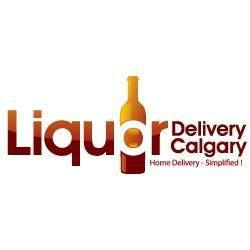 LDC - Logo