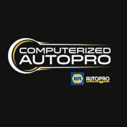 Computerized AutoPro-Logo